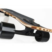 JUCKER-HAWAII-Longboard-NEW-HOKU-Flex-1_b6