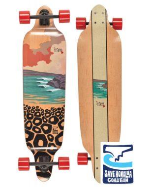 JUCKER-HAWAII-Longboard-PONO