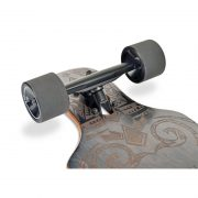 JUCKER-HAWAII-Longboard-PUEO_b8