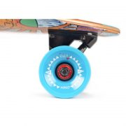 JUCKER-HAWAII-Longboard-KAIMANA_b12