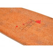 JUCKER-HAWAII-Longboard-MAKAHA-MINI_b12