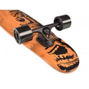JUCKER-HAWAII-Longboard-MAKAHA-MINI_b8