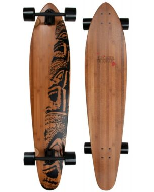 JUCKER-HAWAII-Longboard-MAKAHA-SE