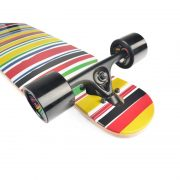 JUCKER-HAWAII-Longboard-SKAID_b10