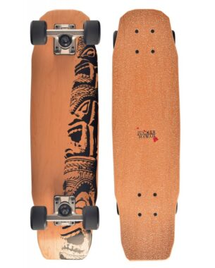 WOODY-BOARD-MAKAHA-KICK