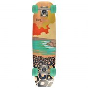 WOODY-BOARD-PONO-KICK_b3