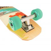 WOODY-BOARD-PONO-KICK_b6