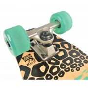 WOODY-BOARD-PONO-KICK_b7
