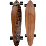 jucker-hawaii-longboard-makaha-1