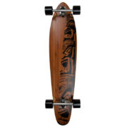 jucker-hawaii-longboard-makaha-2