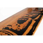 jucker-hawaii-longboard-makaha-bottom-view