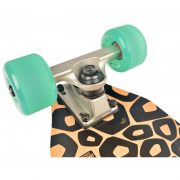 JUCKER-HAWAII-Mini-Cruiser-WOODY-BOARD-PONO_b10