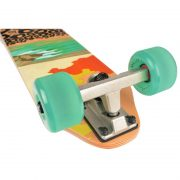 JUCKER-HAWAII-Mini-Cruiser-WOODY-BOARD-PONO_b9
