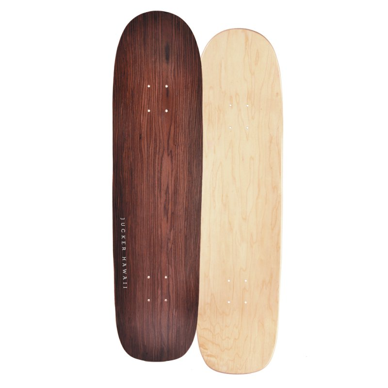 JUCKER-HAWAII-Skateboard-Deck-NUHA
