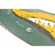JUCKER-HAWAII-Skateboard-Deck-SHABBY-8-15_b4