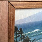 Napili-Surf-detail