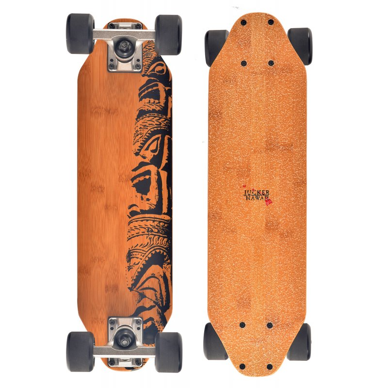 WOODY-BOARD-MAKAHA