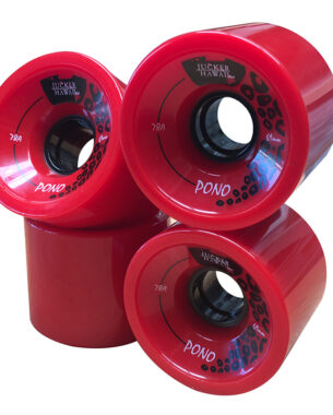 jucker hawaii pono wheels