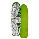 jucker-hawaii-skateboard-deck-skowl