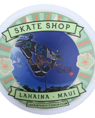 lahaina-skate-shop-sticker-skateer