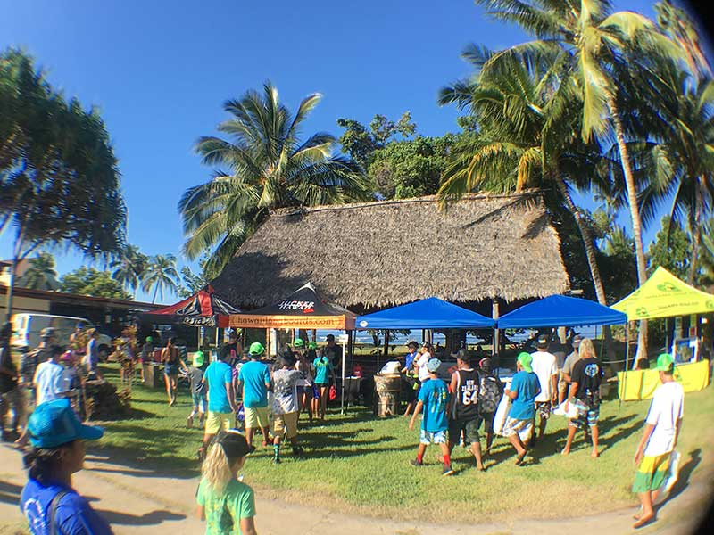 lahaina-town-clean-up