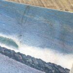 Maalaea-Vintage-surf-picture-detail
