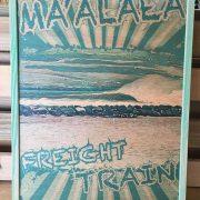 maalaea-vintage-poster