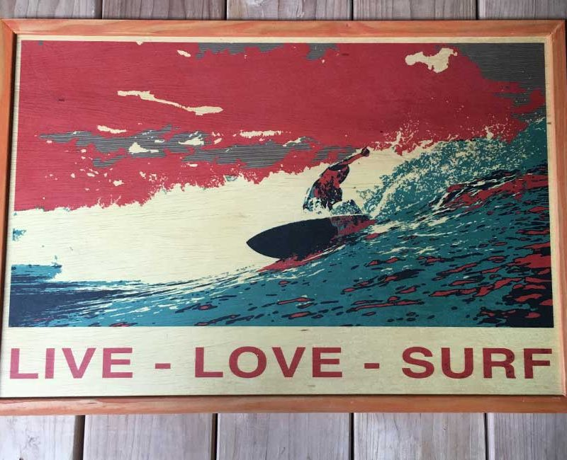 live-love-surf-picture