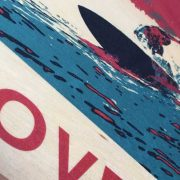 live-love-surf-picture-detail