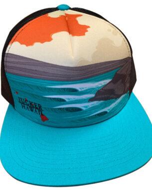 pono-cap-new-blue
