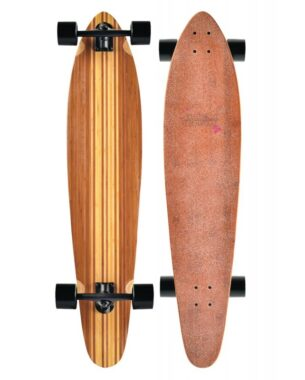 JUCKER-HAWAII-Longboard-MAKAHA-Limited-Edition