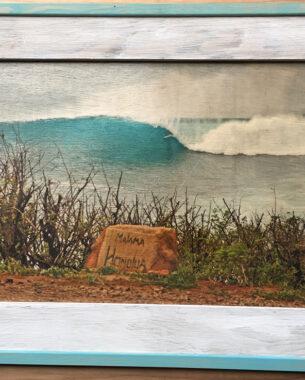 Epic-Honolua-Bay