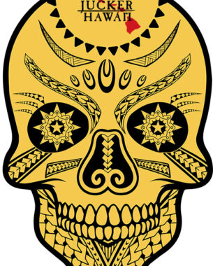 jucker-hawaii-tribal-skull