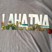 Jucker-Hawaii-Lahaina-Shirt-grey