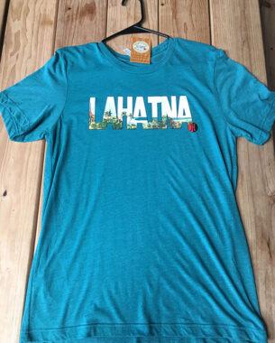 Jucker-Hawaii-Lahaina-shirt-teal