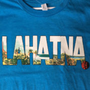 jucker-hawaii-lahaina-shirt-blue