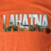 jucker-hawaii-lahaina-shirt-neon-orange