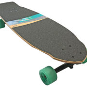 jucker-hawaii-mini-cruiser-pono-side-view
