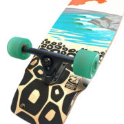 jucker-hawaii-mini-pono-tail-view