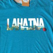 jucker-hawaii-shirt-lahaina-teal