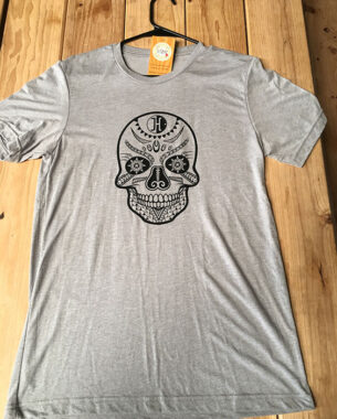 jucker-hawaii-t-shirt-skull
