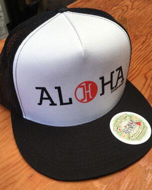 JUCKER-HAWAII-Aloha-Hat