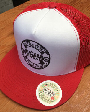 JUCKER-HAWAII-Shop-Logo-hat