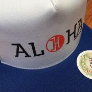 jucker-hawaii-aloha-hat-navy