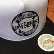 jucker-hawaii-shop-hat-black