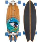 hawaiilongboards