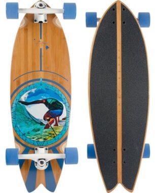 hawaiilongboards