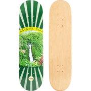 jucker-hawaii-skateboard-deck-malama-aina-1