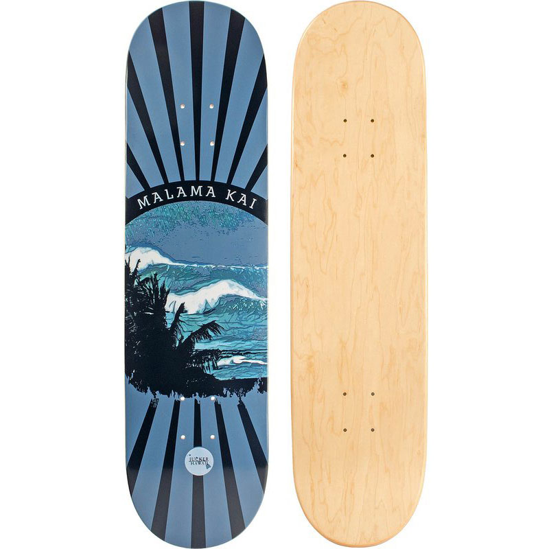 jucker-hawaii-skateboard-deck-malama-kai-1