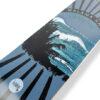 jucker-hawaii-skateboard-deck-malama-kai-graphic
